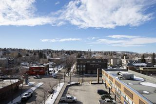Photo 4:  in Calgary: Beltline Apartment for sale : MLS®# A1073910