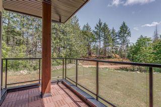 Photo 56: 1790 York Ridge Pl in : Hi Western Highlands House for sale (Highlands)  : MLS®# 863600