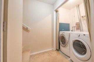 Photo 19: 140 Taravista Crescent NE in Calgary: Taradale Detached for sale : MLS®# A1134160