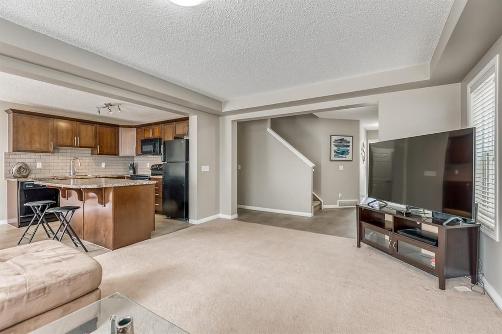 Photo 5: Photos: 154 Windridge Road SW: Airdrie Detached for sale : MLS®# A1127540