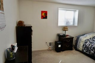 Photo 36: 15048 130 Street in Edmonton: Zone 27 House for sale : MLS®# E4240033