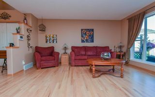 Photo 4: 19 Coral Springs Green NE in Calgary: Coral Springs Detached for sale : MLS®# A1064620