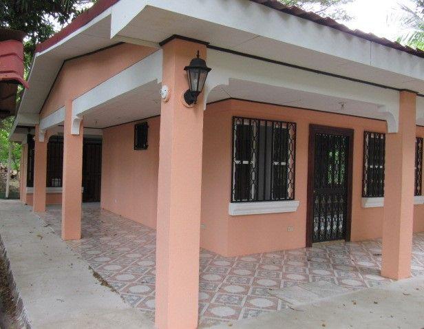 Photo 1: Photos:  in Playas Del Coco: Las Palmas House for sale