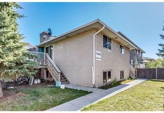 Photo 6: 11404 ELBOW Drive SW in Calgary: Southwood Multi Family for sale : MLS®# A1100297