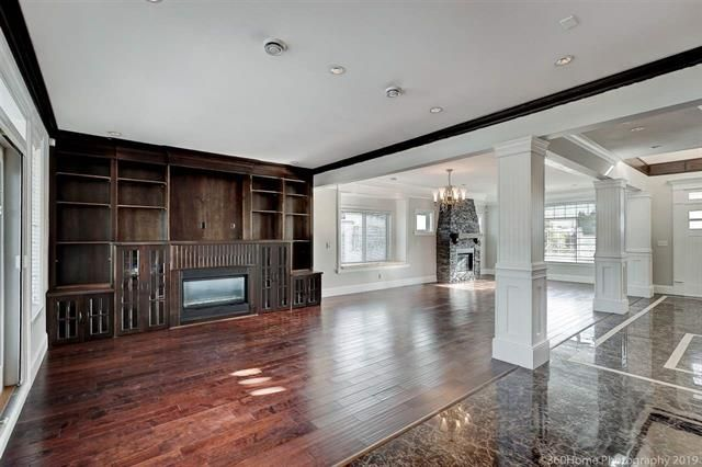 Photo 10: Photos: 6981 CURTIS STREET in Burnaby: Sperling-Duthie House for sale (Burnaby North)  : MLS®# R2336103