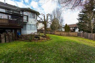 Photo 18: 8848 212A Street in Langley: Walnut Grove House for sale : MLS®# R2333206