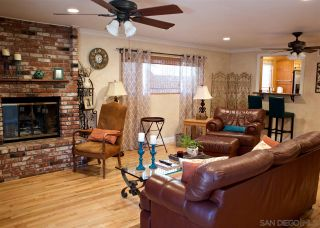 Photo 10: SAN DIEGO House for sale : 4 bedrooms : 2128 Tulip Street
