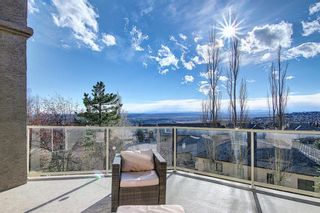 Photo 18: 325 Signal Hill Point SW in Calgary: Signal Hill Detached for sale : MLS®# A1093090