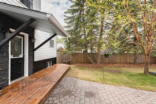 Photo 3: 92 22106 SOUTH COOKING LAKE Road: Rural Strathcona County House for sale : MLS®# E4246619