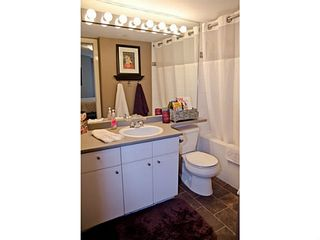 Photo 10: # 338 22020 49TH AV in Langley: Murrayville Condo for sale : MLS®# F1315567