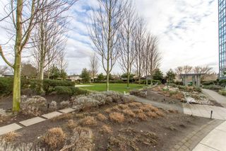 Photo 24: 902-2225 Holdom Ave in Burnaby: Condo for sale (Burnaby North)  : MLS®# R2463125