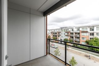 Photo 15: 322 9388 TOMICKI AVENUE in Richmond: West Cambie Condo for sale : MLS®# R2361809