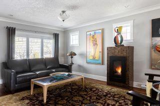 Photo 3: 2213 Windsor Rd in : OB South Oak Bay House for sale (Oak Bay)  : MLS®# 872421