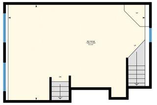 Photo 45: 7 UMBACH Road: Stony Plain House for sale : MLS®# E4230763