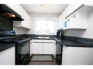 Photo 17: 111 4810 40 Avenue SW in Calgary: Glamorgan House for sale : MLS®# C4033222