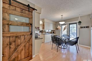 Photo 9: 318 OBrien Crescent in Saskatoon: Silverwood Heights Residential for sale : MLS®# SK847152