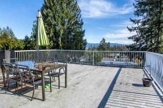 Photo 11: 1535 RITA Place in Port Coquitlam: Mary Hill House for sale : MLS®# R2445349