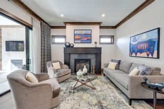Photo 21: 279 WINDERMERE Drive NW: Edmonton House for sale