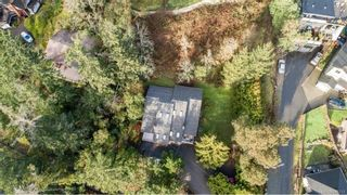 Photo 17: 2645 Florence Lake Rd in : La Florence Lake Half Duplex for sale (Langford)  : MLS®# 845733