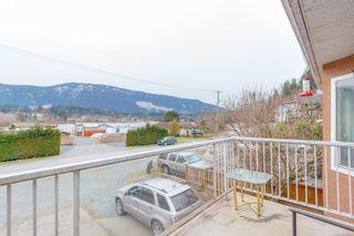 Photo 23: 233 North Shore Rd in : Du Lake Cowichan Half Duplex for sale (Duncan)  : MLS®# 866195