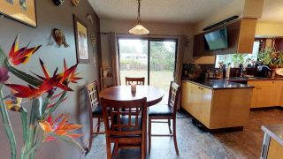 Photo 9: 5808 MEDUSA Street in Sechelt: Sechelt District House for sale (Sunshine Coast)  : MLS®# R2372533