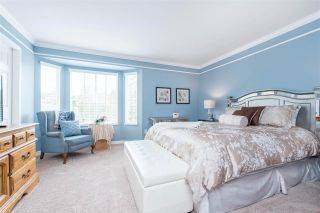 """Photo 28: 35418 LETHBRIDGE Drive in Abbotsford: Abbotsford East House for sale in """"Sandy Hill"""" : MLS®# R2584060"""