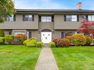Photo 20: 3926 Compton Rd in : PA Port Alberni House for sale (Port Alberni)  : MLS®# 876212