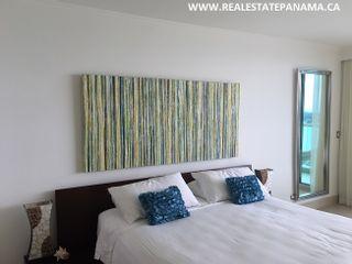 Photo 17: Bahia One Bedroom Turn Key