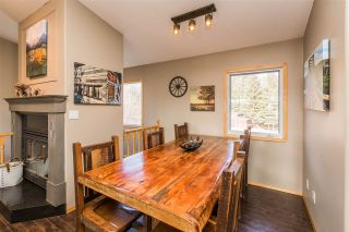 Photo 21: 50505 RGE RD 20: Rural Parkland County House for sale : MLS®# E4233498