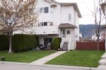 Property Photo: 158 - 3153 PARIS STREET in PENTICTON