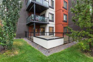 Photo 44:  in Edmonton: Zone 56 Condo for sale : MLS®# E4260150
