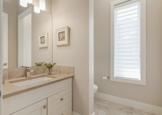 Photo 18: 29 Artesia Pointe: Heritage Pointe Detached for sale : MLS®# A1118382