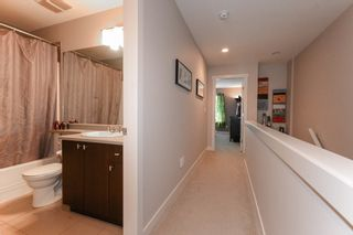Photo 25: 44 14377 60 AVENUE in Surrey: Sullivan Station Townhouse for sale ()  : MLS®# R2099824