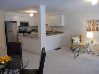 Photo 3: 124 Underwood Drive in Whitby: Brooklin House (2-Storey) for lease : MLS®# E3678897