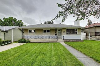 Photo 1: 29 CALANDAR Road NW in Calgary: Collingwood Detached for sale : MLS®# C4304918