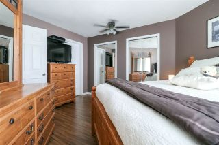 Photo 14: 210 519 TWELFTH STREET in New Westminster: Uptown NW Condo for sale : MLS®# R2275586