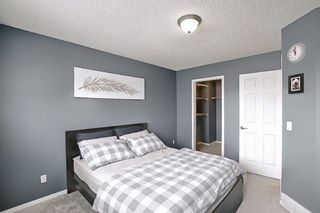 Photo 18: 101 Country Hills Villas NW in Calgary: Country Hills Row/Townhouse for sale : MLS®# A1089645