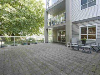"Photo 19: 110 4758 53 Street in Delta: Delta Manor Condo for sale in ""SUNNINGDALE"" (Ladner)  : MLS®# R2394915"