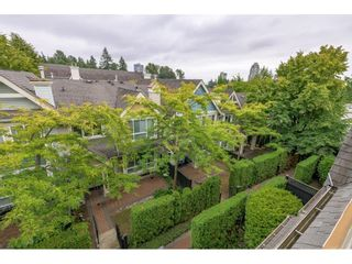 Photo 28: 7360 HAWTHORNE Terrace in Burnaby: Highgate Townhouse for sale (Burnaby South)  : MLS®# R2612407