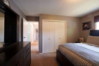 Photo 16: 40 Brown Bay in Portage la Prairie: House for sale : MLS®# 202116386