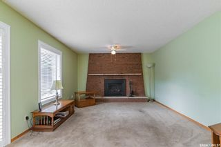 Photo 11: 239 Whiteswan Drive in Saskatoon: Lawson Heights Residential for sale : MLS®# SK852555