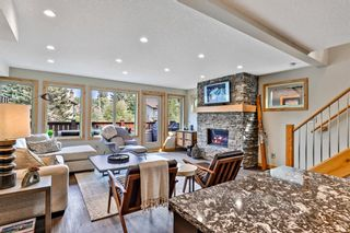 Photo 7: 1 817 4 Street: Canmore Row/Townhouse for sale : MLS®# A1130385