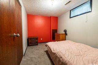 Photo 34: 341 Campion Crescent in Saskatoon: West College Park Residential for sale : MLS®# SK855666