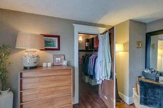 Photo 12: 442 E KEITH Road in North Vancouver: Central Lonsdale House for sale : MLS®# V991469