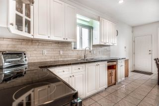 Photo 7: 3465 E 3RD Avenue in Vancouver: Renfrew VE House for sale (Vancouver East)  : MLS®# R2572524