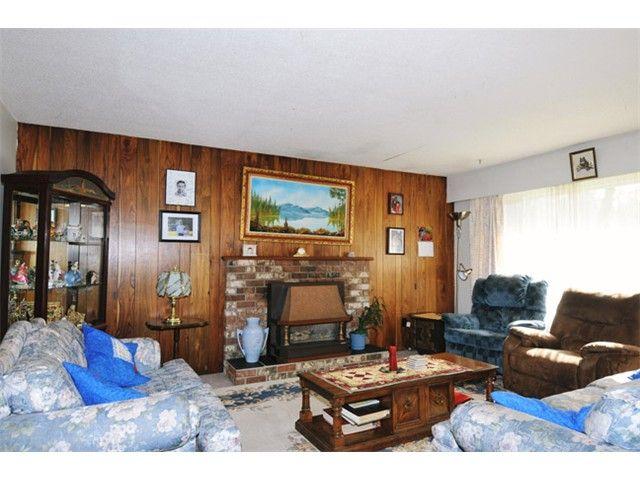 Photo 2: Photos: 21081 119TH Avenue in Maple Ridge: Southwest Maple Ridge House for sale : MLS®# V1109671