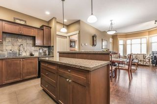 "Photo 6: 411 45615 BRETT Avenue in Chilliwack: Chilliwack W Young-Well Condo for sale in ""THE REGENT"" : MLS®# R2234076"