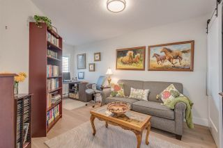 """Photo 11: 402 1220 QUAYSIDE Drive in New Westminster: Quay Condo for sale in """"Tiffany Shores"""" : MLS®# R2334252"""