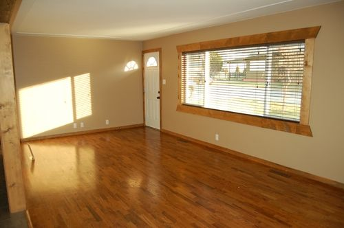 Photo 3: Photos: Granby Place in Penticton: Penticton North Residential Detached for sale : MLS®# 106263