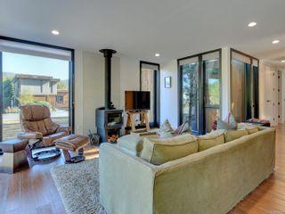 Photo 3: 9866 Stin-Qua Rd in : Du Honeymoon Bay House for sale (Duncan)  : MLS®# 885491